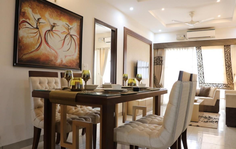 dining room9